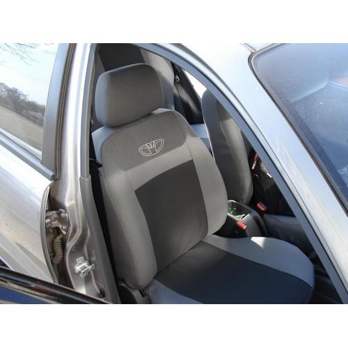 Аксессуары для Daewoo Range Rover Sport `05-13 для Daewoo Lanos '